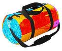 DUFFLE BAG CLEANED.jpg