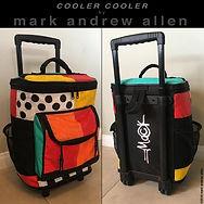 COOLER COOLER.jpg