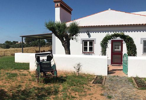 farmhouse front.jpeg