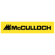 mcculloch.png