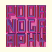 POORNOGRAPHY