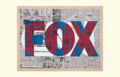 FOXCNN