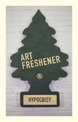 ART FRESHENER