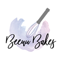 BeenuBakes_Logo-sketches2-02.png