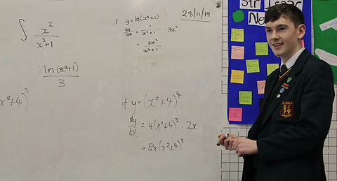 A level Maths p14.JPG
