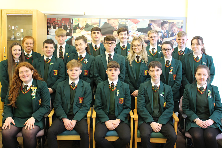 senior prefects p5.JPG