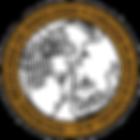 Logo sociedad rinologia.png