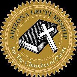 Arizona Lecturehip logo