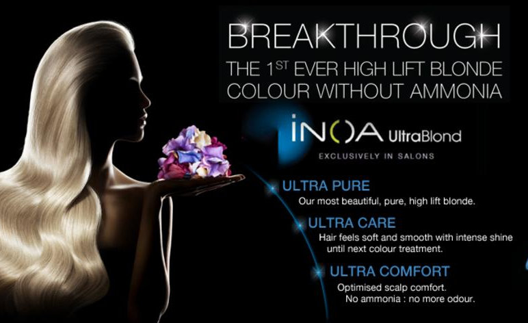 oreal-inoa-colour-ammonia-free-the-one-h