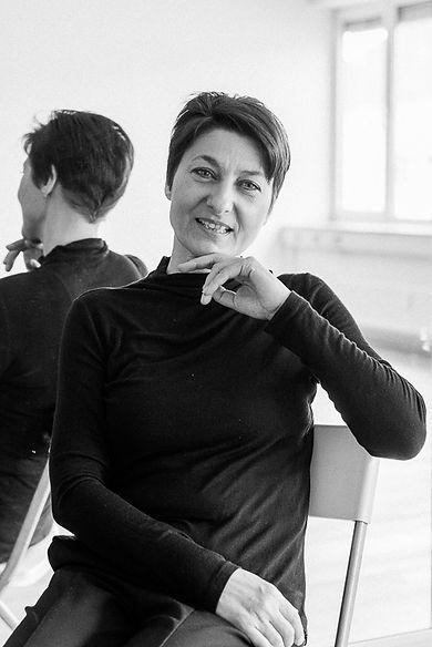 FrauWinkelmann_Businessfotografie_Kirsti
