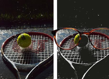 Tennis 1 copy.jpg