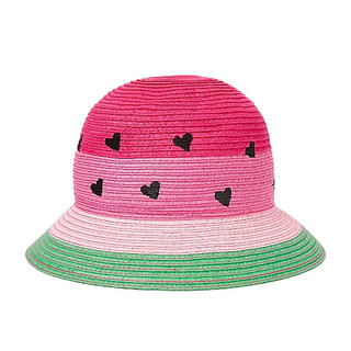 Kids Watermelon Cloche for George at ASDA