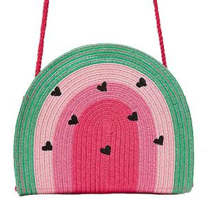 Kids Watermelon Bag for George at ASDA
