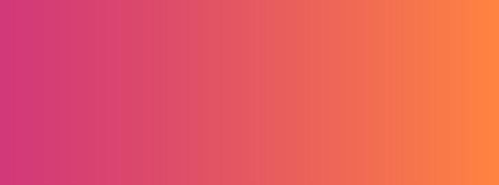 gradient 3.png