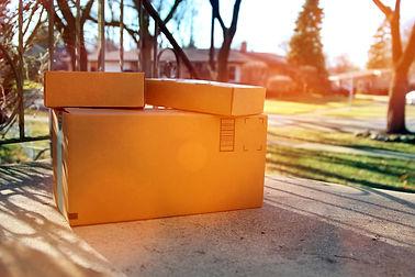 Package Integrity shutterstock_129002810