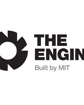 engine logo-01.jpg