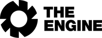The Engine logo