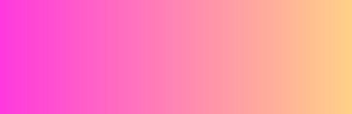 gradient 1.png
