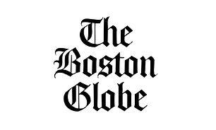 boston globe logo 2-01.jpg