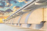 HVAC R shutterstock_1583472412.jpg