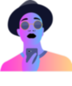 person holding phone.png