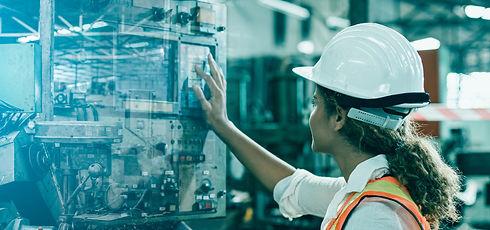 Industrial%20Safety%20shutterstock_17105