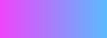 gradient 2.png