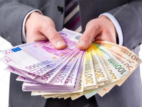 Fondo di solidarietà per la sospensione delle rate mutui prima casa.