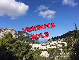 Villa-in-vendita-a-Capri