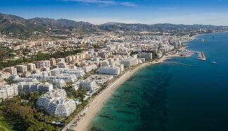 Marbella-in-Spagna-sulla-Costa-del-Sol-v