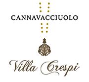 cannavacciuolo-villa-crespi-in.png