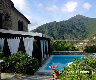 Villa in vendita Liguria_edited.jpg