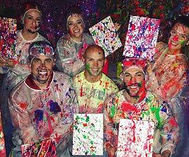 Splatter-Party-2.jpg