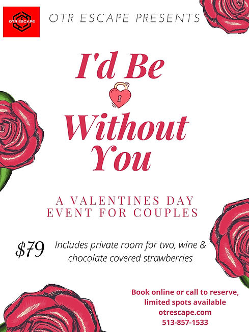 79 valentines poster.jpg