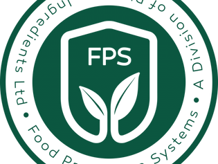 FOOD PROTECTION SYSTEMS (FPS)