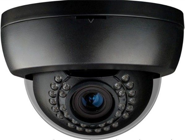 pl533603-hd_sdi_cctv_high_speed_dome_camera_cmos_illumination_0_3_lux_f1_2_12v_d