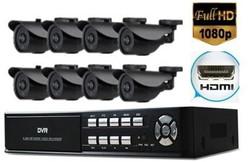 pl2039760-videorecorder_dvr_1_3_8ch_d1_hdmi_cmos_mit_h_herer_videokamera_700tvl.