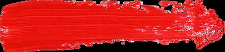 pngjoy.com_paint-brush-red-paint-brush-s