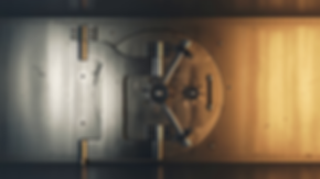 videoblocks-opening-door-of-bank-vault-b