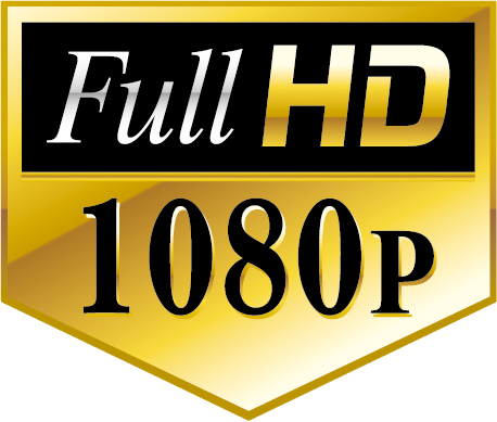 full-hd-1080p-logo.jpg