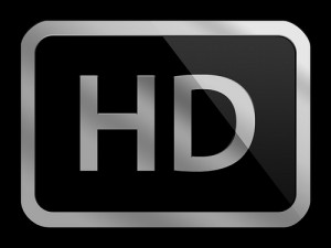 HD.jpg
