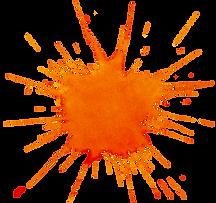 watercolor-painting-orange-battle-park-p