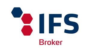 Erfolgreiche IFS Broker Zertifizierung