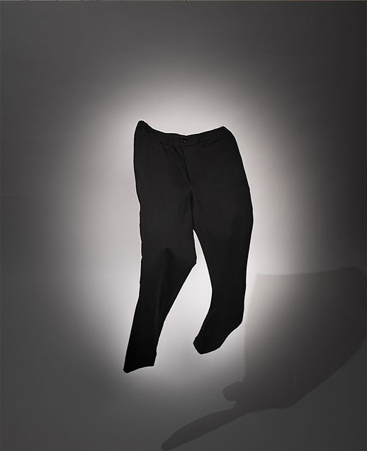 Produktfoto Fashion Hose2.jpg