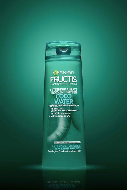 Fructis%252520COCO%252520v1%2525203_edit