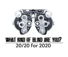 WHAT KIND OF BLIND ARE YOU.PNG