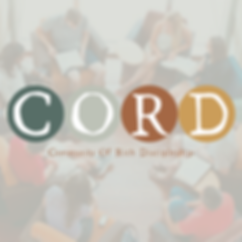 CORD.png