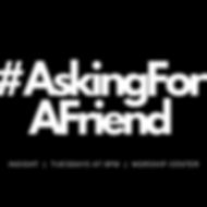 #Askingfora friend-5.png
