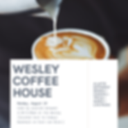 WESLEY COFFEE HOUSE-2.png