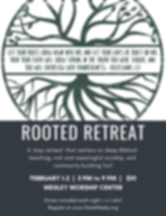 Rooted Flyer 2019.png